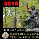 20150415.S.Fernando.2015