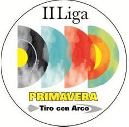 logo II liga