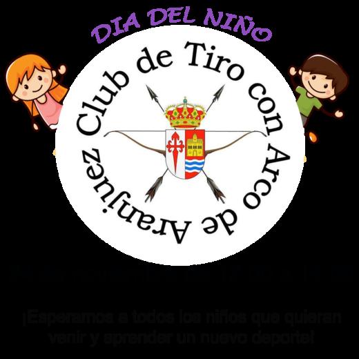 dia_del_niño