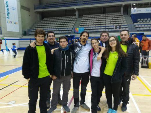 participantes_y_tecnicos