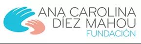 fundacion_ana_carolna