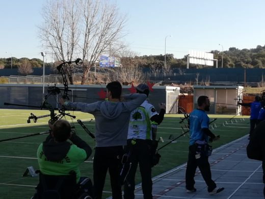 samuel_monzon_equipo_arco_compuesto