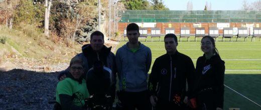 equipo_arco_compuesto_aranjuez