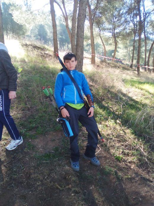 liga_bosque_el_clan