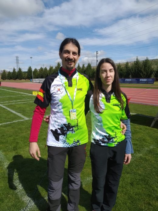 Jaime_Rodriguez_GP_Valladolid