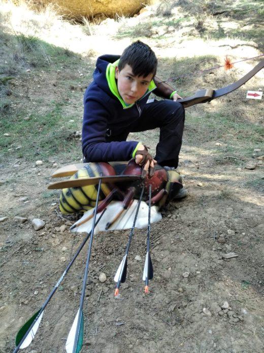 Pablo_Sanchez_liga_3D (2)