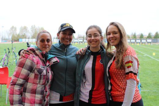 equipo_andrea_munoz_GP_valladolid